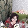Ольга, 52, г.Феодосия