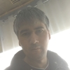 Рустам, 30, г.Ишимбай