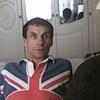 Андрей, 48, г.Воронеж