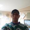 Angrei, 34, г.Астрахань