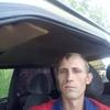 Владимир, 30, г.Пичаево