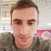 Андрей Сорокин, 22, г.Коктебель