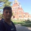 Remzik, 30, г.Джанкой