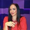 Алена, 34, г.Самара