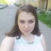 Татьяна, 28, г.Шумерля