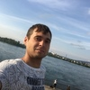 Данил, 34, г.Междуреченск