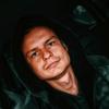 Дмитрий, 26, г.Кострома