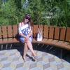 Мальвина, 27, г.Дивное (Ставропольский край)