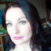 Катерина, 37, г.Артем