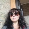 Елена, 43, г.Майкоп