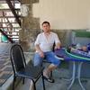 Игорь, 29, г.Геленджик