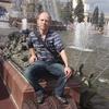 Алексей, 40, г.Загорянский