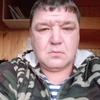 Станислав, 43, г.Усть-Камчатск