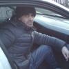 Юрий, 38, г.Козьмодемьянск