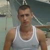 Паша, 34, г.Инза