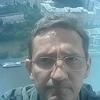 Антон, 45, г.Кимры