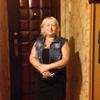 Марина, 54, г.Няндома