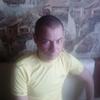 Сергей, 31, г.Семилуки