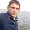 Алексей, 24, г.Горно-Алтайск