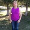 Татьяна, 43, г.Шадринск