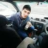 Алик, 28, г.Февральск