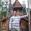 Олег, 39, г.Чита