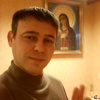 Максим, 31, г.Выкса