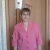 Татьяна, 60, г.Богданович