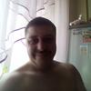 Вячеслав, 38, г.Светлый Яр