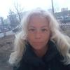 Светлана, 44, г.Северодвинск