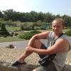 Евгений, 29, г.Балашиха