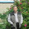 Вадим, 45, г.Волот