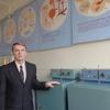 Петр Кулясов, 40, г.Элиста