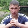 Саша, 32, г.Артем
