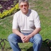 Владимир, 63, г.Новый Уренгой