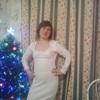Эльвира, 29, г.Черемхово