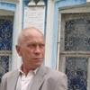ВИКТОР, 50, г.Безенчук