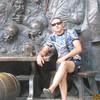 Андрей, 37, г.Михайловка