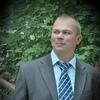 Кирев Павел, 40, г.Фрязино