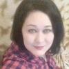 Лилия, 31, г.Туймазы
