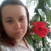 Татьяна, 30, г.Тальменка