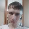 Кирилл, 31, г.Курган