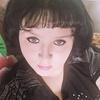 Елена, 42, г.Петрозаводск