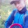 Алексей, 23, г.Сосенский