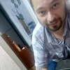 Алексей, 32, г.Оха
