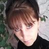 Людмила, 37, г.Ермаковское