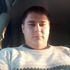 Николай, 28, г.Буланаш