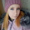 Оксана, 18, г.Фатеж