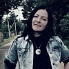 Silkheart, 38, г.Москва