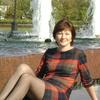 Ольга, 38, г.Починки